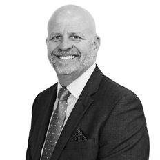 Matthew Newley, Director - Sales Consultant - Auctioneer