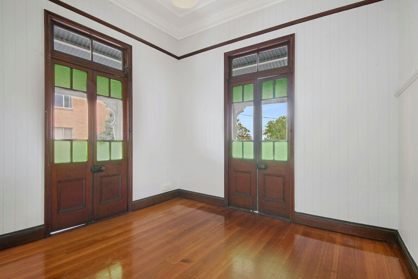 100 Zillman Road, Hendra QLD 4011, Image 2