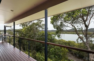 Picture of 70 Oasis Dr, Russell Island QLD 4184