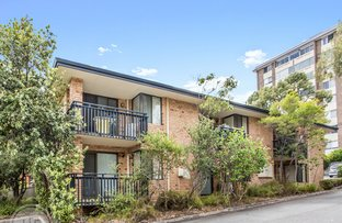 Picture of 1,2&3/48 King George Street, Victoria Park WA 6100