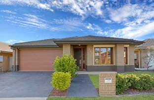 Picture of 160 Greenwood Parkway, Jordan Springs NSW 2747