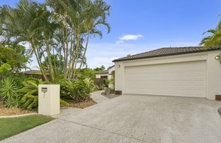 Picture of 1 Wave Avenue, Noosaville QLD 4566