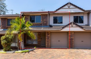 Picture of 3/32 Chambers Flat Road, Waterford West QLD 4133