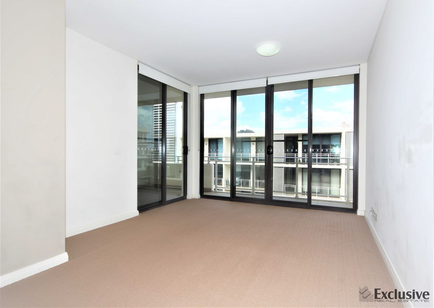 604/25 Hill Road, Wentworth Point NSW 2127, Image 0