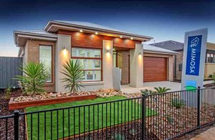 Picture of 430000 Stonehill Estate, Bacchus Marsh VIC 3340