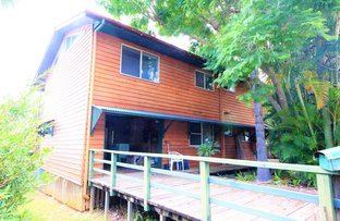 Picture of 106 High Central Road, Mac Leay Island QLD 4184