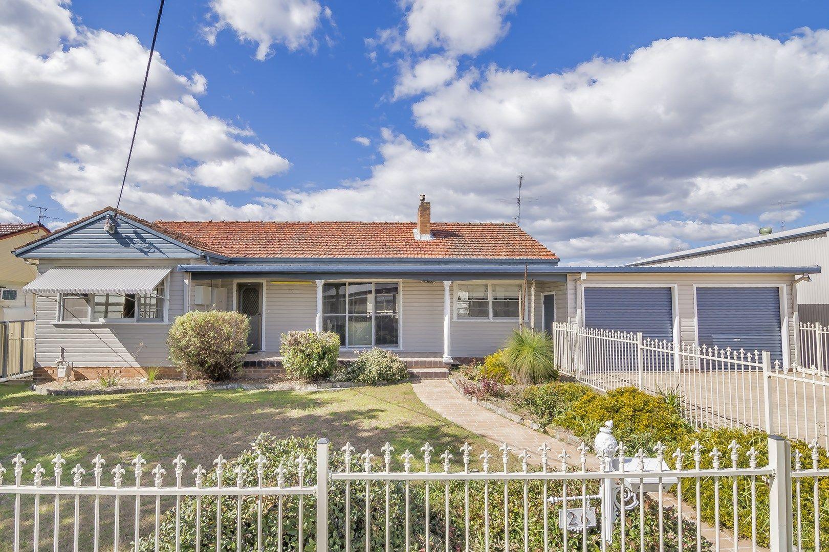 26 George Street, Cessnock NSW 2325, Image 0