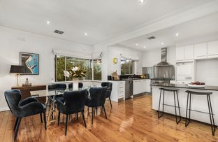 Picture of 4/1251 Burke Road, Kew VIC 3101