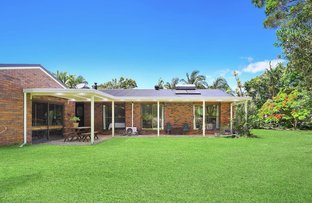 Picture of 15 Nargoon Court, Ocean Shores NSW 2483