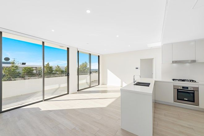 Picture of 409/130 Willarong Road, CARINGBAH NSW 2229