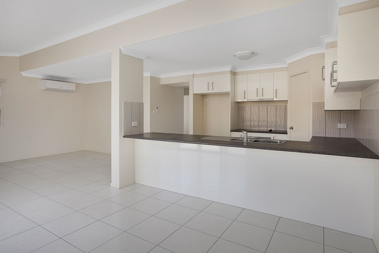 5/11 Mandi Court, Urraween QLD 4655, Image 2