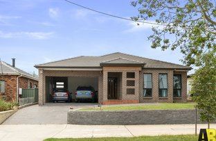 Picture of 165 RICHMOND RD, Marayong NSW 2148