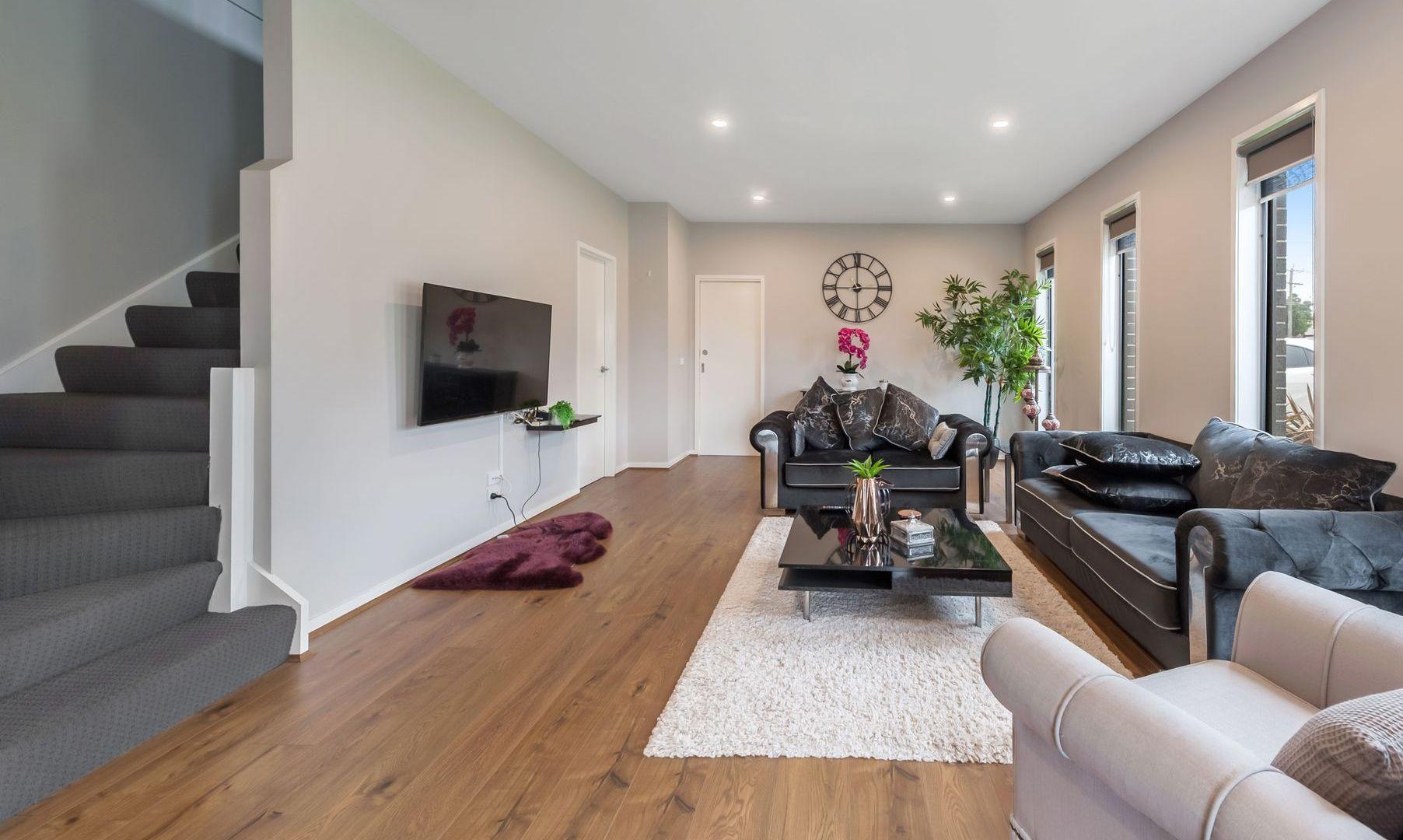 4 Merlynston Close, Dallas VIC 3047, Image 1