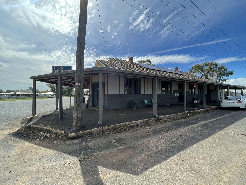 37 Railway Street, Eumungerie NSW 2822, Image 0
