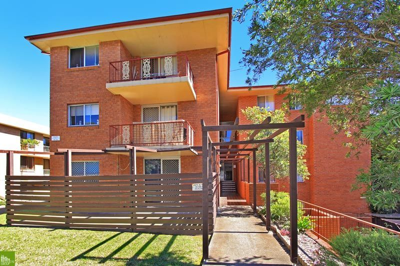 28/46-48 Keira Street, Wollongong NSW 2500, Image 0