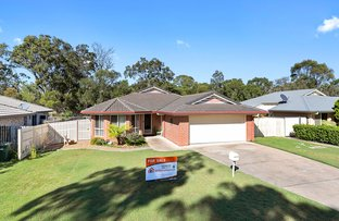 Picture of 11 Trill Court, Urangan QLD 4655