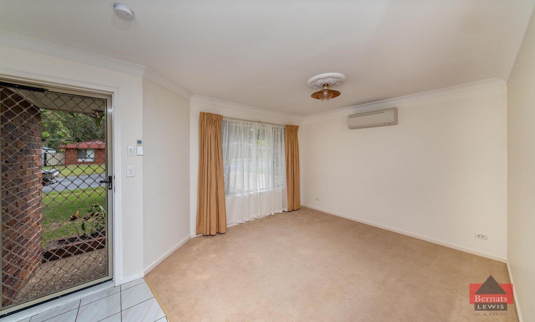 Windaroo QLD 4207, Image 1