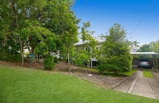 106 Erica Street, Cannon Hill QLD 4170