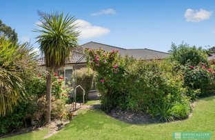 Picture of 426 Howard St, Eaglehawk VIC 3556