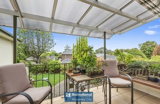 Picture of 16 Wynyard Street, Glen Waverley VIC 3150