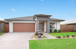 Picture of 19 Plover Street, Fern Bay NSW 2295