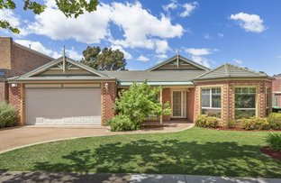 Picture of 4 Lindsay  Court, Taylors Lakes VIC 3038