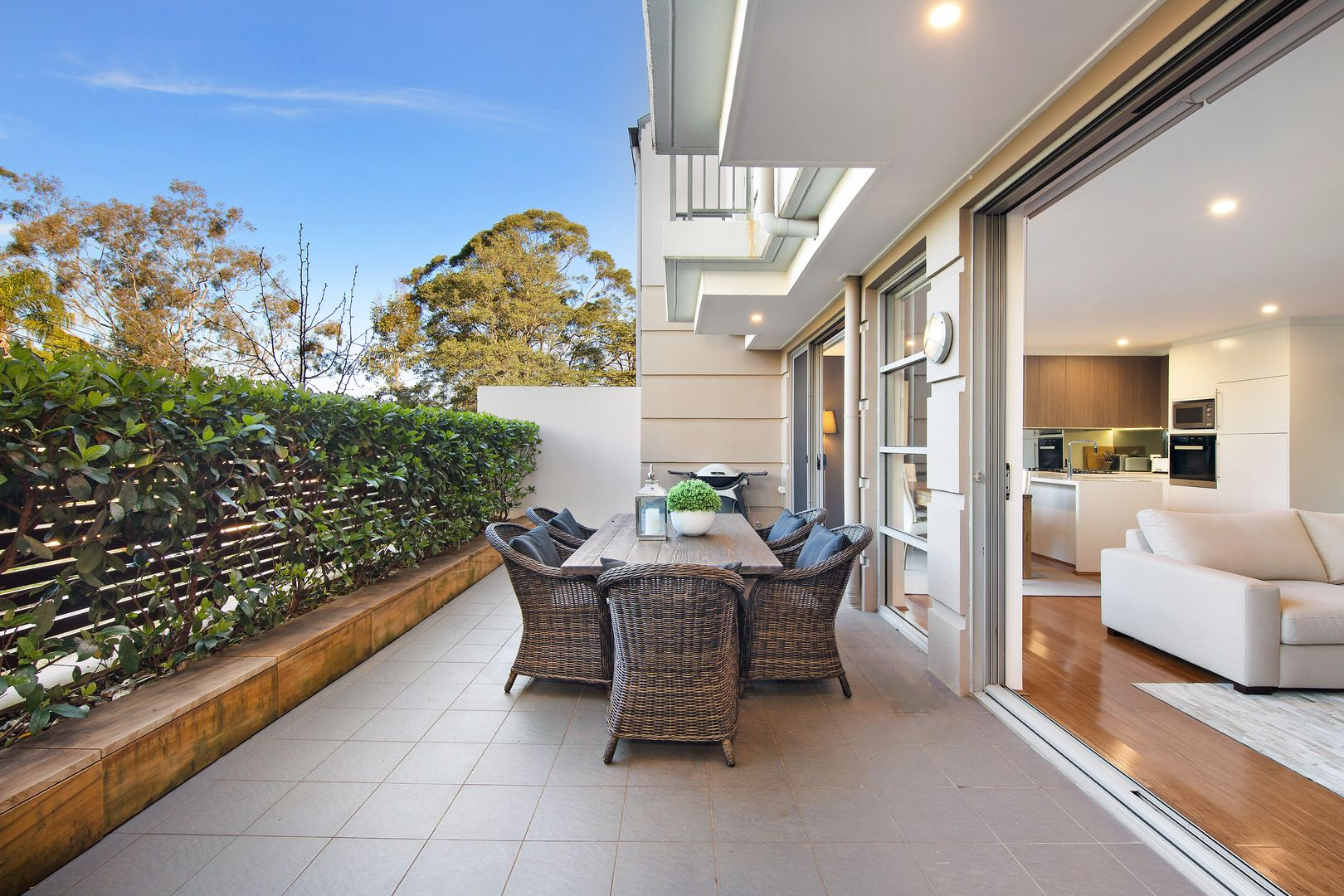 2/116-118 Rosedale Road, St Ives NSW 2075, Image 0