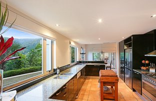 Picture of 2/11 Colonel Cummings Drive, Palm Cove QLD 4879