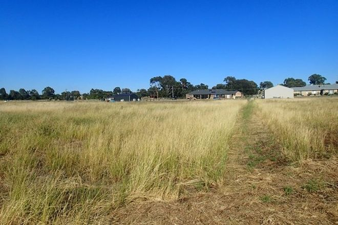 Picture of Lot 27 Clydesdale Estate, RUTHERGLEN VIC 3685