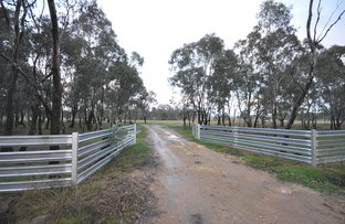 2/145 Molkentin Road, Jindera NSW 2642