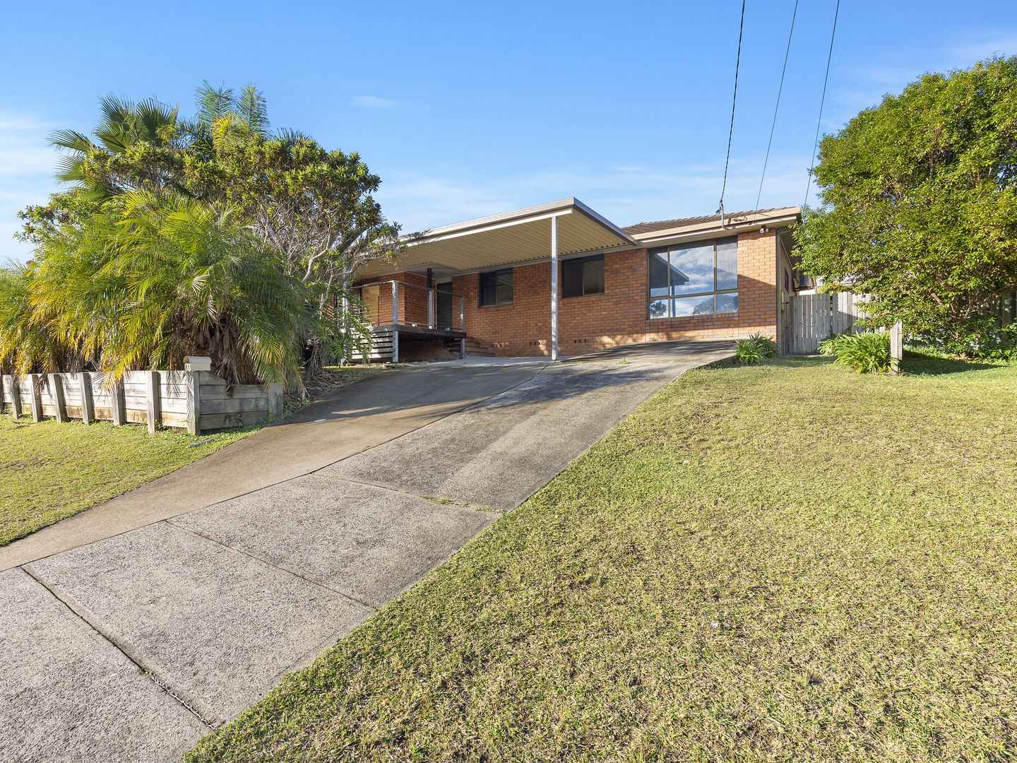24 Twenty-Fifth Avenue, Sawtell NSW 2452, Image 1