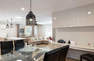 Picture of 2 Toorak Place, Runcorn QLD 4113