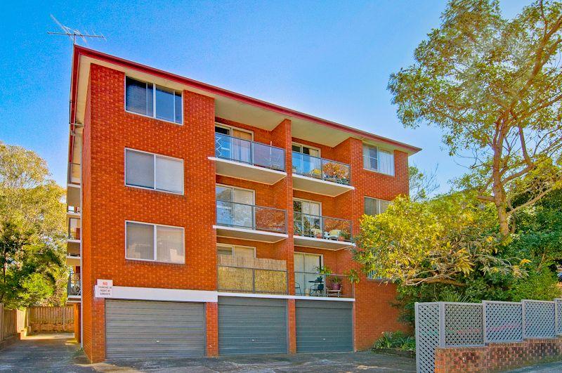 9/15 Linsley Street, Gladesville NSW 2111, Image 0