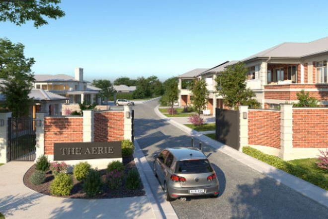 Picture of 265 Goyder Street, NARRABUNDAH ACT 2604