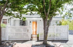 Picture of 53 Earl St, Windsor VIC 3181