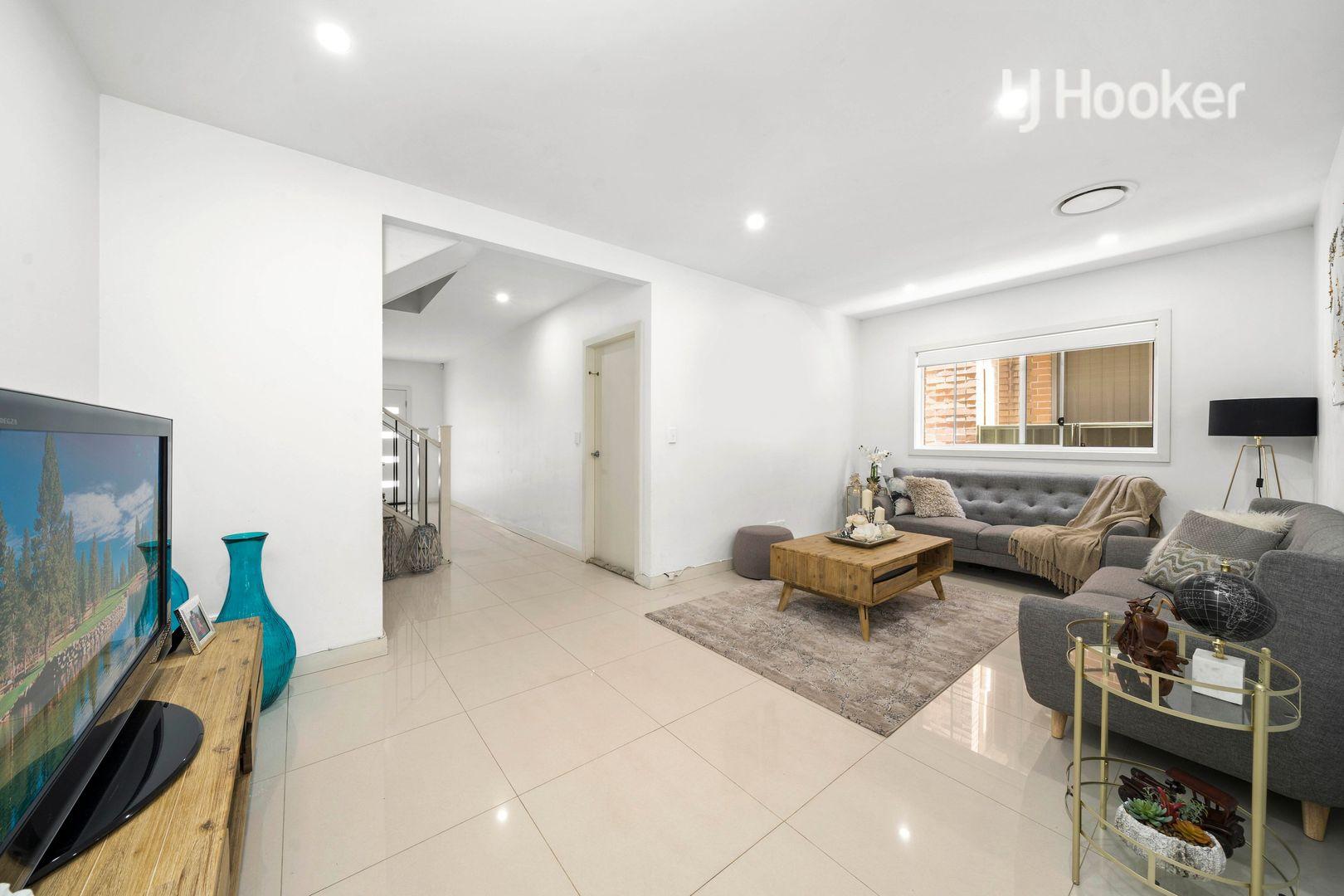 96a Stella Street, Fairfield Heights NSW 2165, Image 1