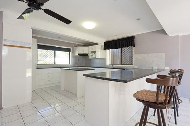 Picture of 161 Bryants Road, LOGANHOLME QLD 4129