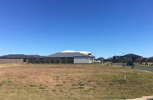 Picture of 16 Lionheart Court, Griffin QLD 4503