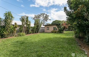 Picture of 4 Petrie Street, Dunwich QLD 4183