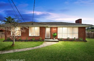 Picture of 3 Tee Court, Frankston VIC 3199