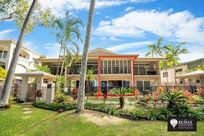 Picture of 3/89-91 Upolu Esplanade, CLIFTON BEACH QLD 4879