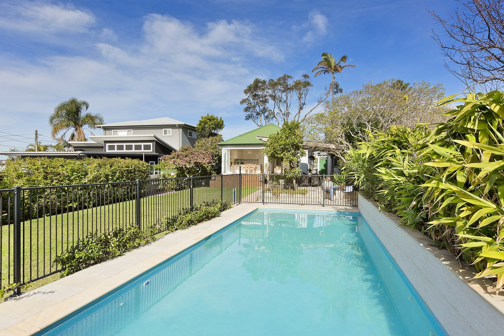 20 Kentwell Road, Allambie Heights NSW 2100, Image 0