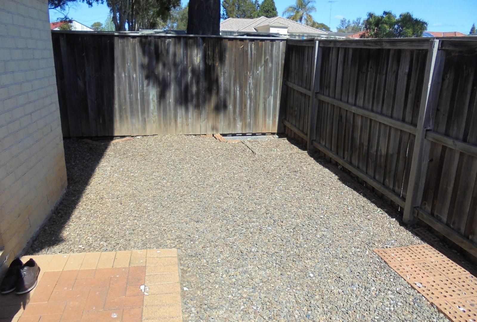 Unit 3/28 Noumea St, Lethbridge Park NSW 2770, Image 15