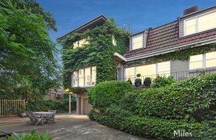 Picture of 28 Keam Street, Ivanhoe East VIC 3079