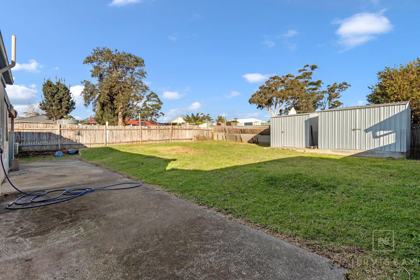 31 Sanctuary Point Road, Sanctuary Point NSW 2540, Image 2