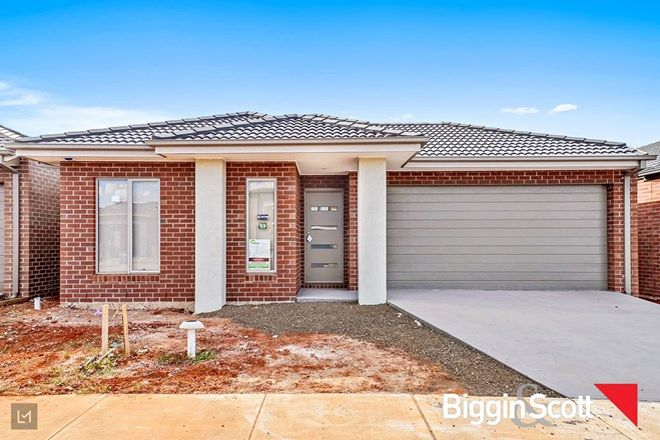 Picture of 9 Horsley St, ROCKBANK VIC 3335