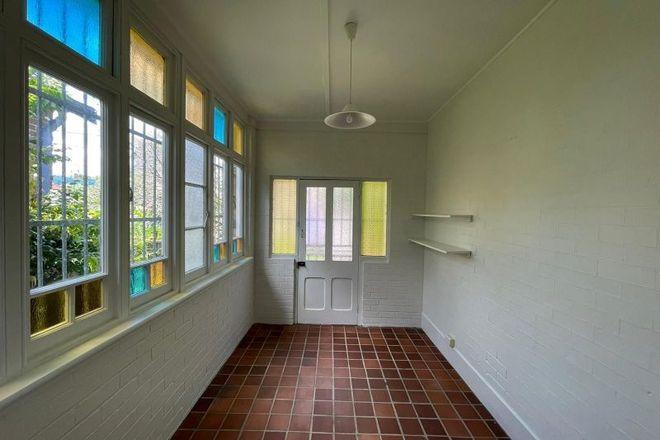 Picture of 17 Palace St, ASHFIELD NSW 2131