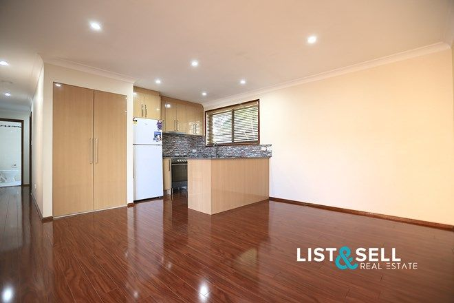 Picture of 24 Heritage Way, GLEN ALPINE NSW 2560