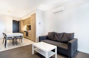 3910/120 A`Beckett Street, Melbourne VIC 3000