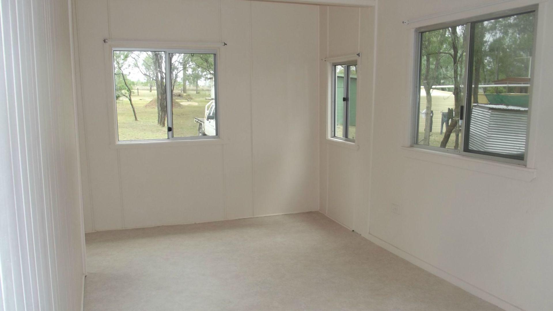 Lot 10 Biggenden-Gooroolba Road, Degilbo QLD 4621, Image 2